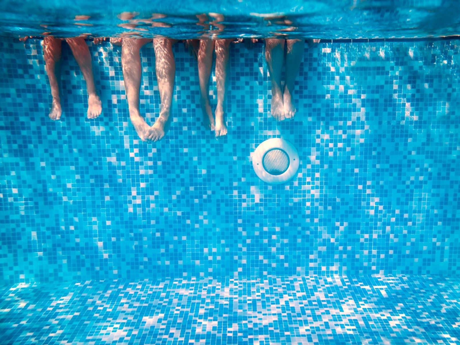 Comment nettoyer sa piscine creusée ?