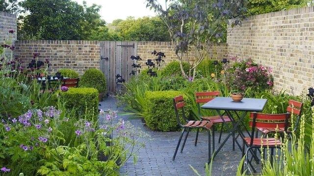 Comment faire une terrasse avec un petit budget ?
