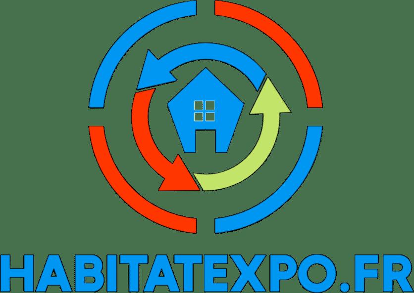 Habitatexpo.fr