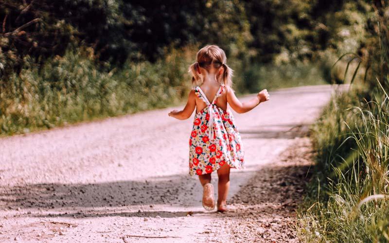 Comment savoir si un chemin est rural ou communal ?